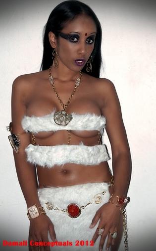 Sexy Fashions